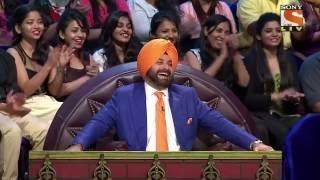 Undekha Tadka | Ep 24 | The Kapil Sharma Show | Clip 1 | Sony LIV