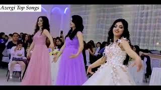 Wedding Mast Saaz-2018 | Attan dance | ساز مست یرای عروسی و محفل