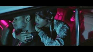 Priscillah - Biremewe (Official Video)