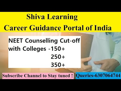 Xxx Mp4 Low Budget Private Medical College For MBBS With Fees Structure Cut Off Under NEET 3gp Sex