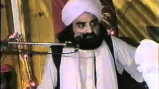 Darood-o-Salam. Allama Pir Syed Naseerudin Naseer