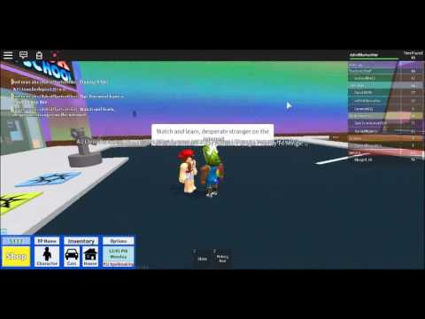 Xxx Mp4 HOW TO GET HOT GIRLS IN ROBLOX HIGH SCHOOL PART 1 3gp Sex
