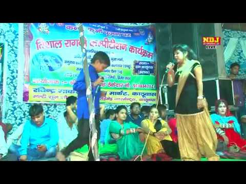 Xxx Mp4 Hariyani Song 3gp Sex