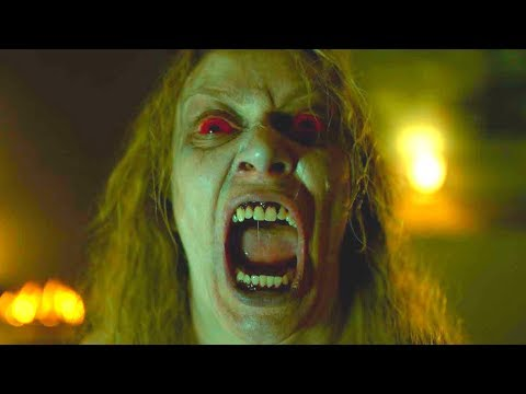 Xxx Mp4 JawDropping Horror Movies That Flew Under The Radar In 2018 3gp Sex