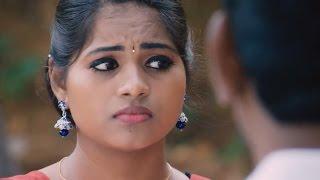 தாயின் குமுறல் Thaayin Kumural - Latest Tamil Short Film 2016