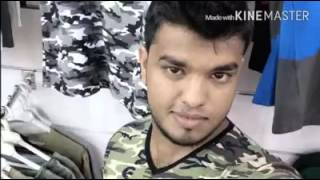 New album song shafi kollam & suneer mannarkad