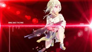 ▶ [electro] ★ Dougal & Chris Fear - Bring Back The Rave