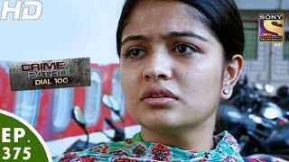 Crime Patrol Dial 100 - क्राइम पेट्रोल - Delhi Double Murder - Episode 375 - 24th January, 2017