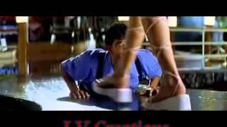 Koi Mil Gaya hindi song.
