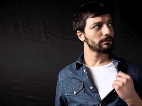 Mehmet Erdem Hep Sonradan