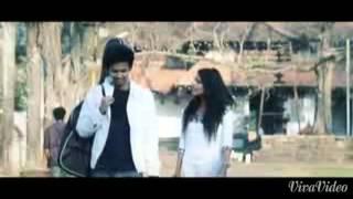 Hridayathin niramay 100 days of love mixed with short film