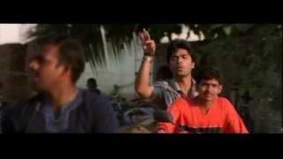 Ennai Theendi Vittai  Kuthu Video Songs HD