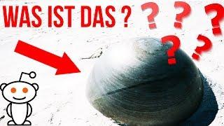 6 UNERKLÄRLICHE DINGE die das INTERNET ERKLÄRT hat!