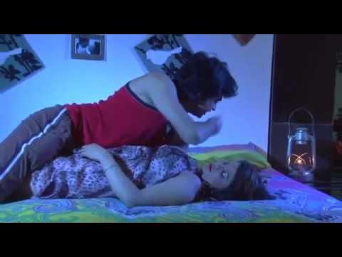 Xxx Mp4 Mjja Aa Rha Hai Jaan Mms Video 3gp Sex