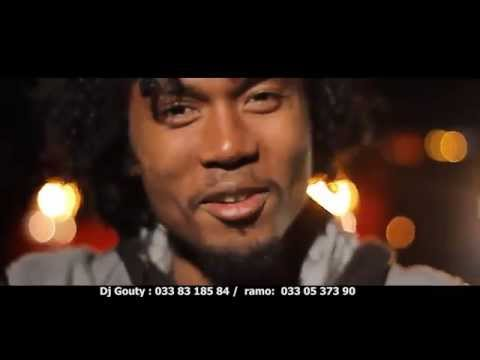 Xxx Mp4 Martiora Freedom Moov Up Feat Dj Gouty Official Video 3gp Sex