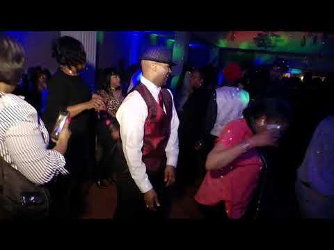 Xxx Mp4 Lady Dee Party 3gp Sex