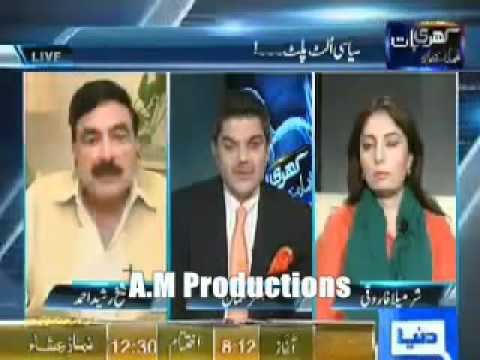 Xxx Mp4 Business Of Zulfiqar Mirza Was To Show XXX Movies For Rs 5 In Hyderabad 3gp Sex