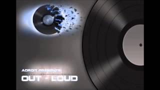 Adroit - Intense Heat (FREE DOWNLOAD)