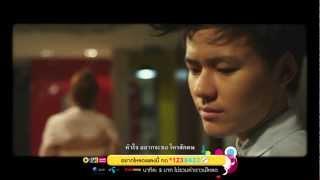 ใครสักคน (SHE เรื่องรักระหว่างเธอ)  4PLAY [MV]