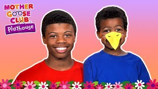 Little Bird   Baby Songs   Learn Colors   Nursery Rhymes Song for Kids   Toddler Baby Songs
