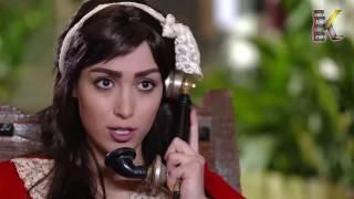مسلسل طوق البنات 4 ـ الحلقة 18 الثامنة عشر كاملة HD | Touq Al Banat