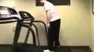 FUNNY People VIDEOS ACCIDENTS FAILS  compilation 2   HD.mp4_youtube_original.mp4