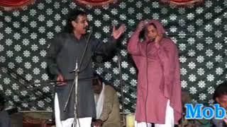 five star dvd dinga Latest Punjabi Song 2017 bali jatti Tappay Mahiye Jholi Da Jholyea chimta 2