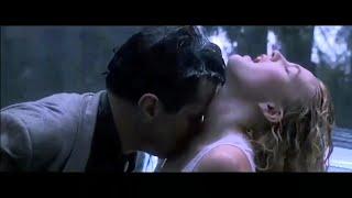 Skott - Amelia | Poison Ivy (1992)