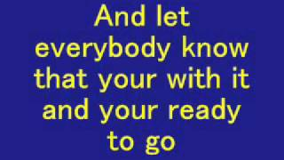 Hit The Lights-jay Sean Ft Lil Wayne