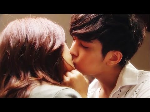 Xxx Mp4 CUT KISS SCENE Alice In Wonder City Ep 7 3gp Sex