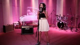 Premiere - Armine Qocharyan - Nor ughi HD