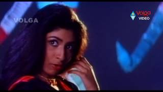 Andaru Andare Songs   Mogga Bugga   Vinod Kumar, Subhasri   HD