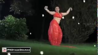 New Pakistani Deshi Mixing h@t Secret Mujra Dance|| Dont Miss|| 2016 HD