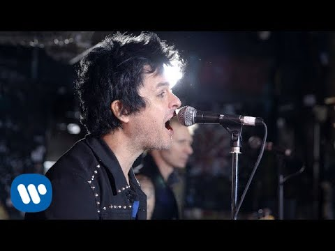 Xxx Mp4 Green Day Revolution Radio Official Music Video 3gp Sex
