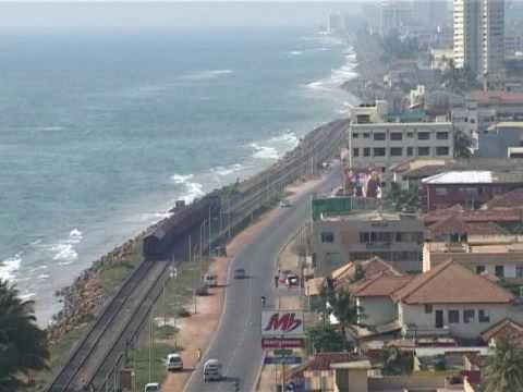 El Tsunami 26 de Diciembre 2004