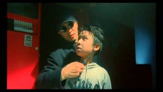 Out of the Dark 回魂夜 (1995) **Official Trailer** by Shaw Brothers