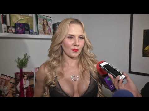 Free porn paris hilton