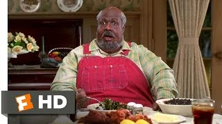 Family Farts - The Nutty Professor (4/12) Movie CLIP (1996) HD
