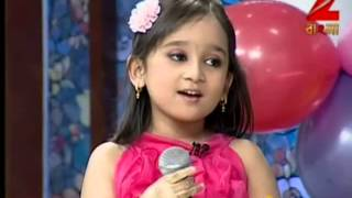 Didi No. 1 Season 4 - Watch Full Episode 123 of 14th November 2012