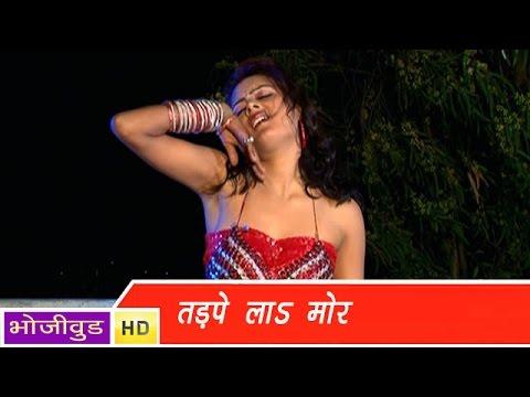 Xxx Mp4 HD तड़पेला मोरा चढल जवानी Tadpela Mora Chadhal Jawani Garma Garam Bhojpuri Hot Song 3gp Sex