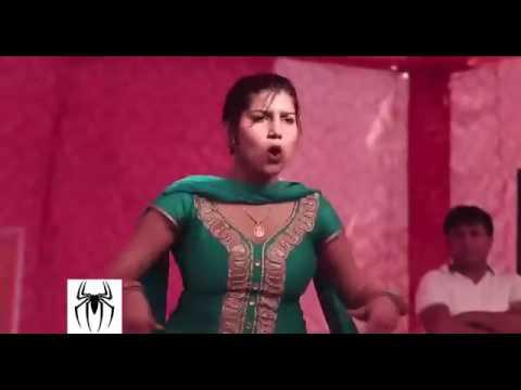 Xxx Mp4 Sexy Hot Sapna Haryanvi Dancer Sex On Dance Fucked Stage 3gp Sex