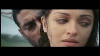 Raavan 2010 First Theatrical Trailer  including Aishwarya Rai,Abhishek Bachchan n Vikram