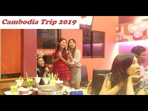 Xxx Mp4 KhmerArmy S Cambodia Trip 2019 Day 16 20 Around PP And Sombath BD Party 3gp Sex