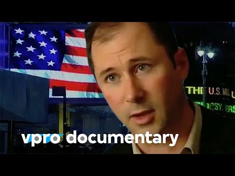 The Carlyle Connection (vpro backlight documentary)