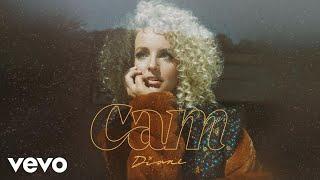 Cam - Diane (Audio)