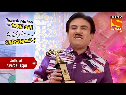 Xxx Mp4 Jethalal Awards Tappu For His Bad Work Taarak Mehta Ka Ooltah Chashmah 3gp Sex