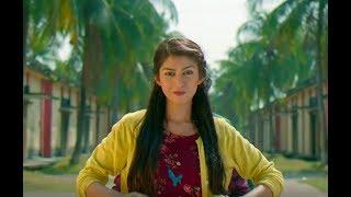 Airtel Khulna-Barishal Song | Hridoy Khan | Towfique Ahmed | Ridy Sheikh | Official Music Video