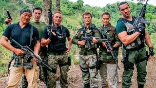 Movies in Theaters Now Playing 2016 Hollywood Movies New Action Movies 2016 English