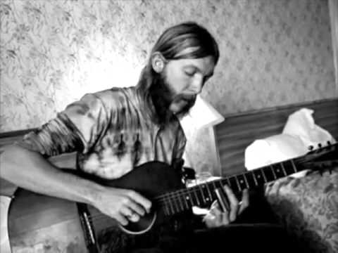 Greatest Rock Guitar Playing Duane Allman on Wilson Pickett s Hey Jude