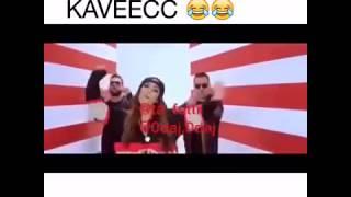 Etnon feat Genta Ismajli - Shake it (Kavec)